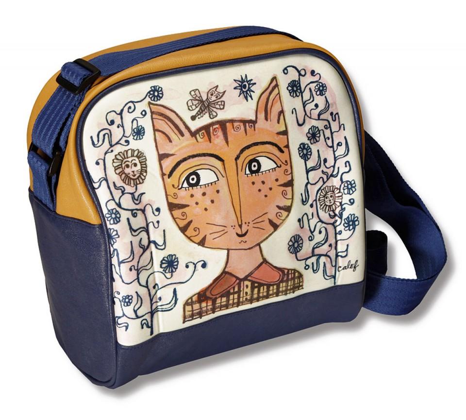 calef-brown-cat-bag