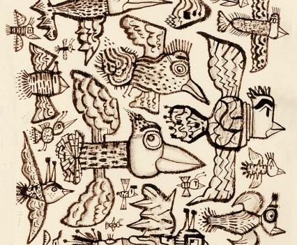 calef-brown-ink-birds-4-LR