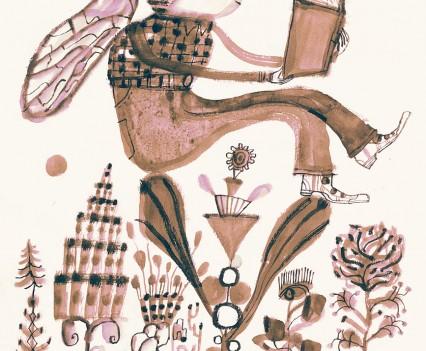 calef-brown-ink-bug-read4