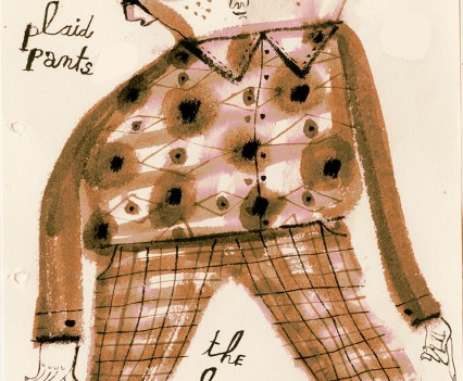 calef-brown-ink-plaidpants
