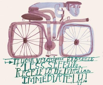 calef-brown-ink-velocipede