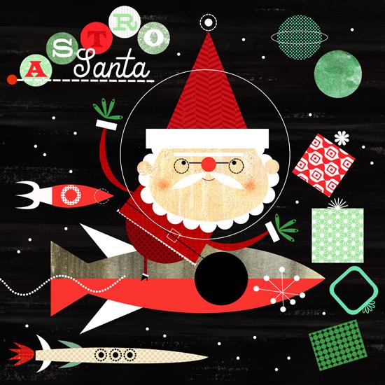 brian-love-astro-santa2-illustration