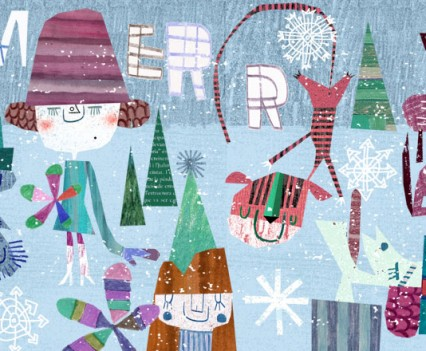 brian-love-merry
