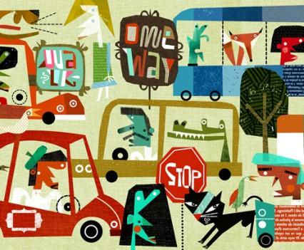 brian-love-street-scene