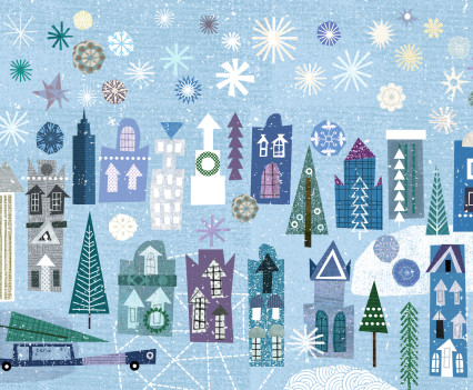 brian-love-winter