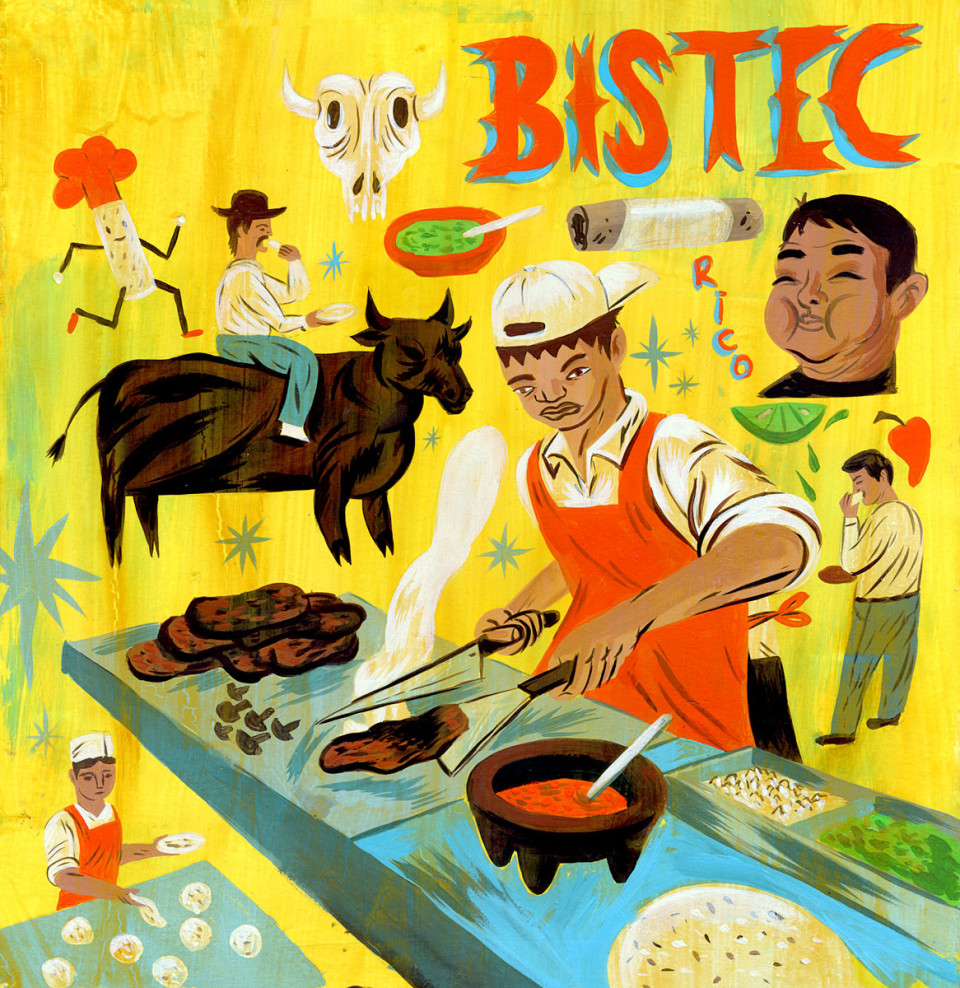 charles-glaubitz-bistec
