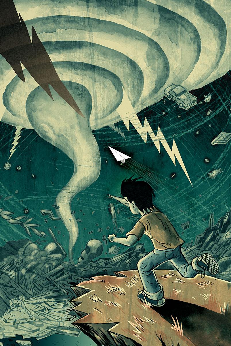 charles-glaubitz-boy-versus-the-tornado