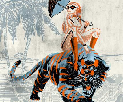 charles-glaubitz-tigre