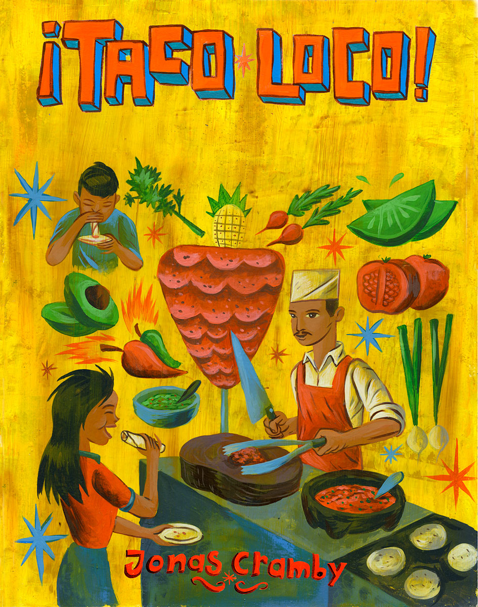 charles-glaubitz.taco.loco.cover