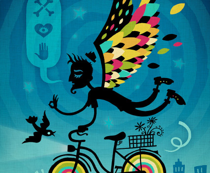 dandrade.bike