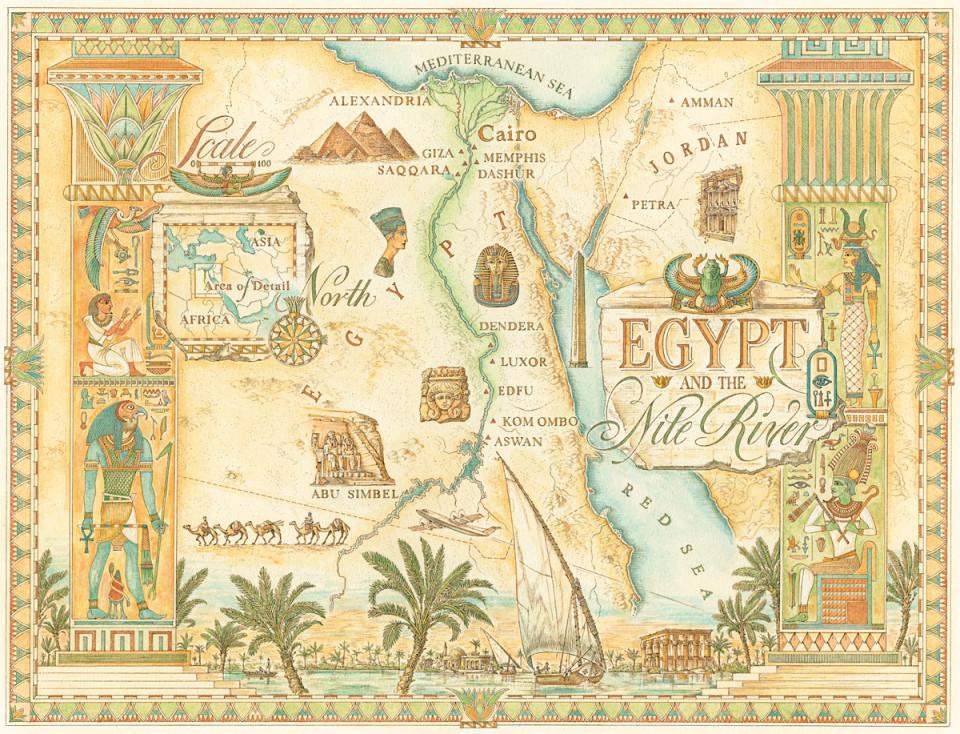 dave-stevenson-egypt
