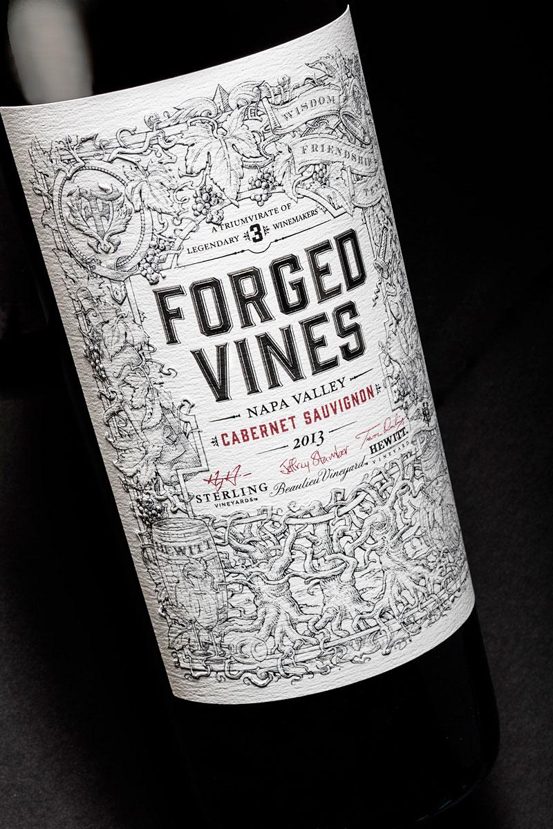 dave-stevenson-forged-vines