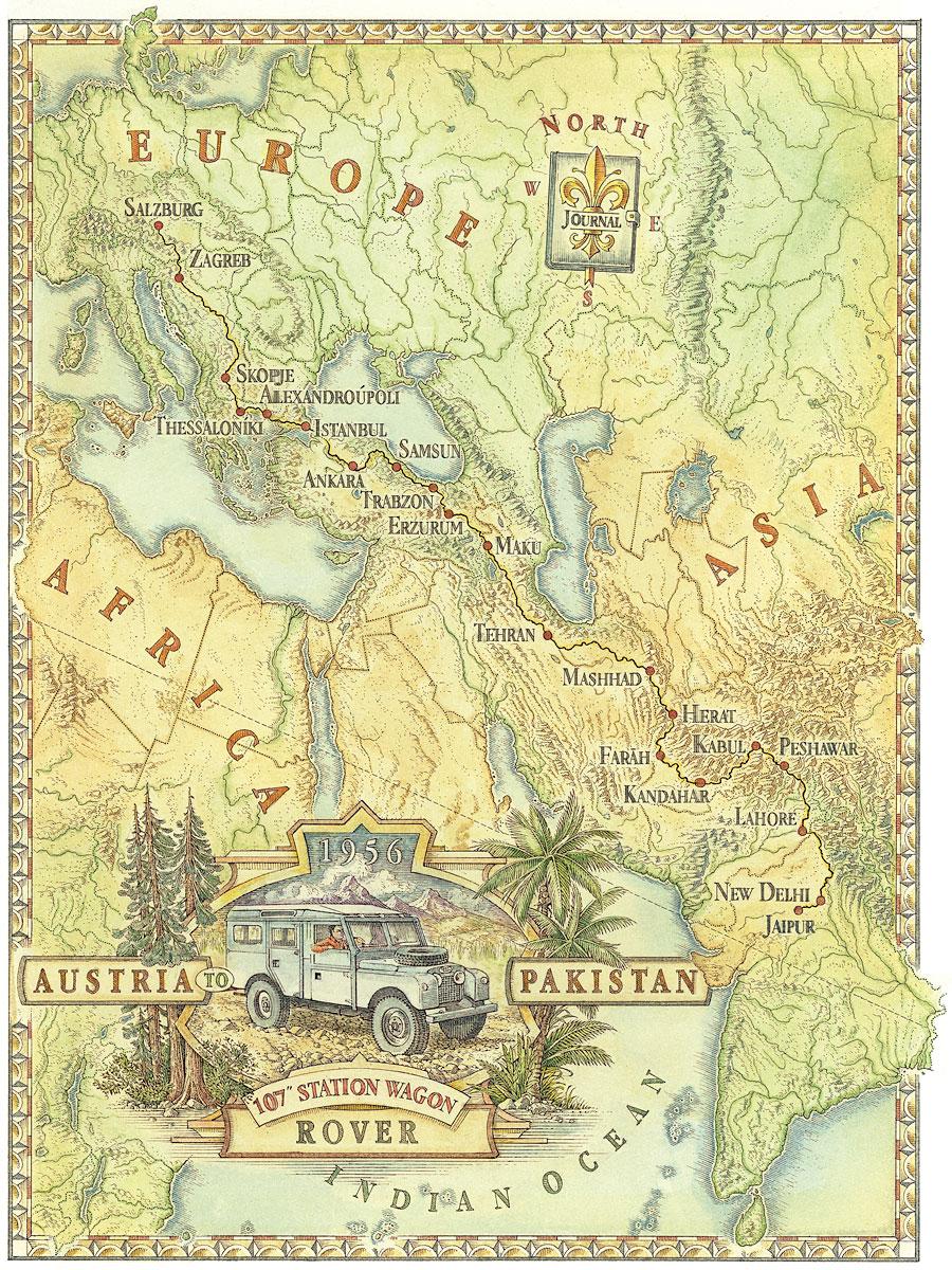 dave-stevenson-india-map