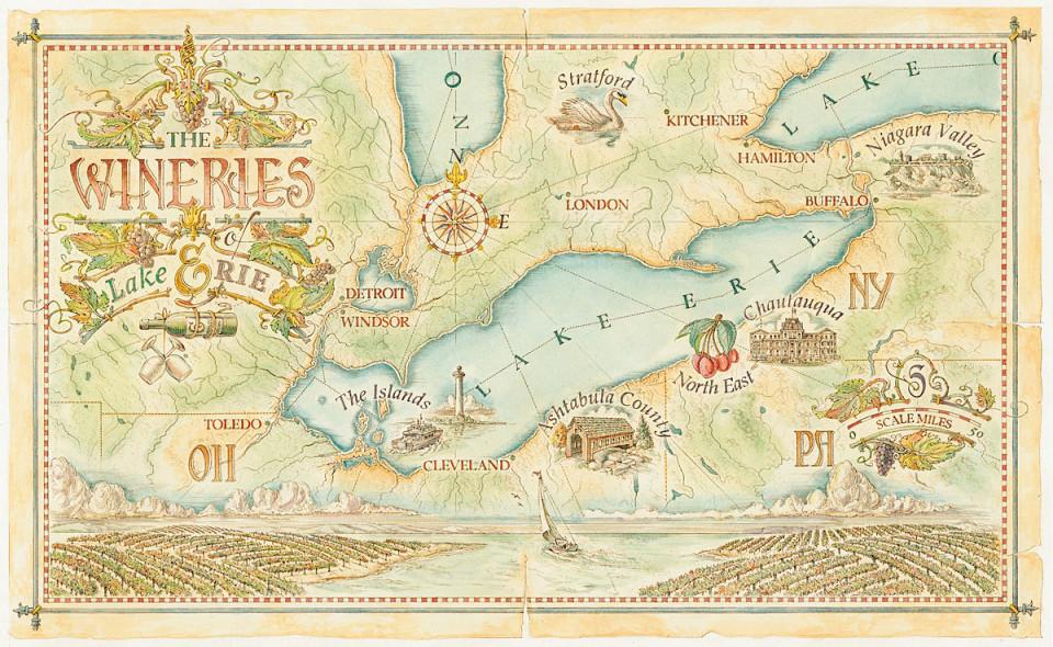 dave-stevenson-lake-erie-wineries
