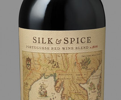 dave-stevenson-silk-&-spice
