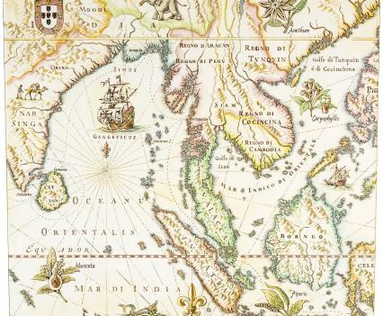 dave-stevenson-silk-spice-map