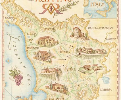 dave-stevenson-tuscan-estates