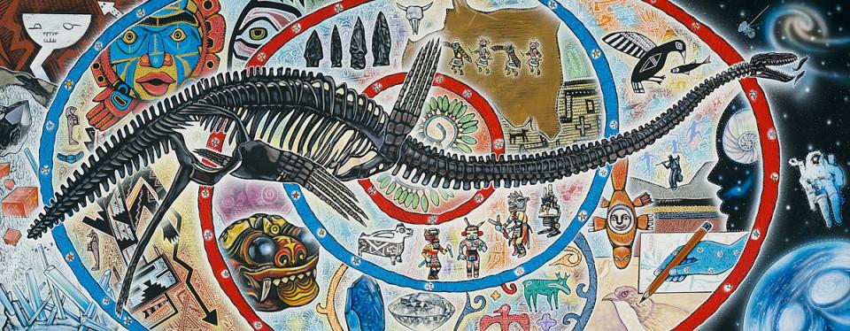 joel-nakamura-DNHM-plesiosauras