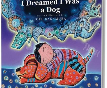joel-nakamura-book
