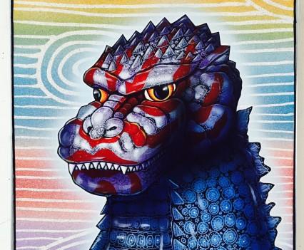 joel-nakamura-kabuki-godzilla