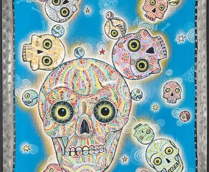 joel-nakamura-skull-division