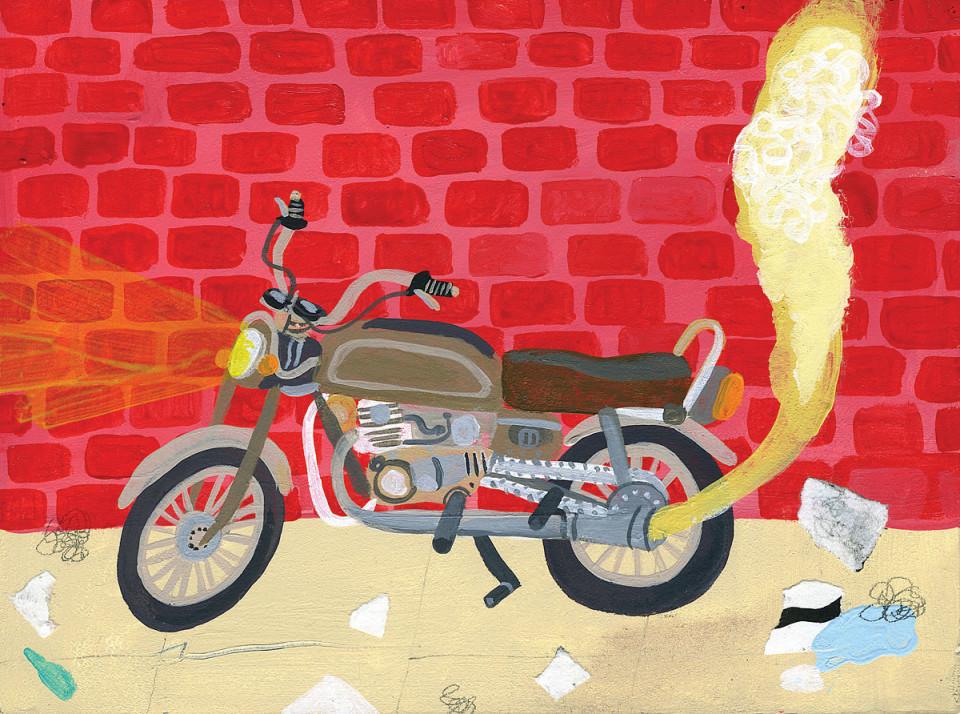 keith-greiman.motorcycle