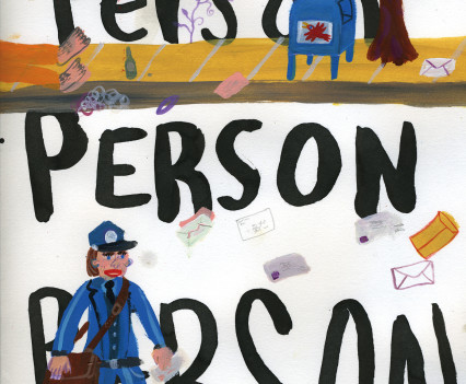 kwg.person