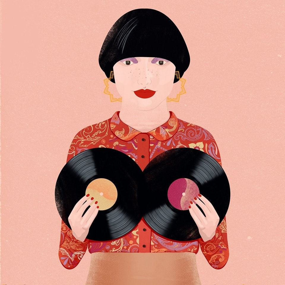 livia-cives-vinyl-illustration