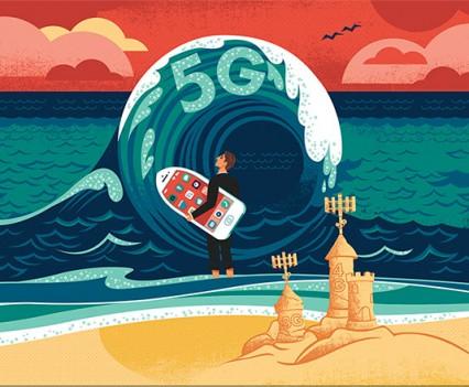 lucie-rice-Deloitte-5G-illustration-2017