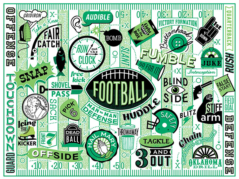 lucie-rice-Football-illustration-2017