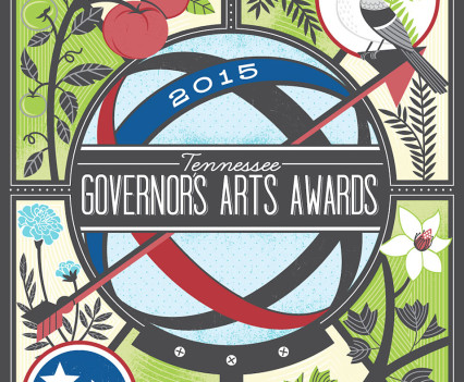lucie-rice-Gov-Arts-Awards