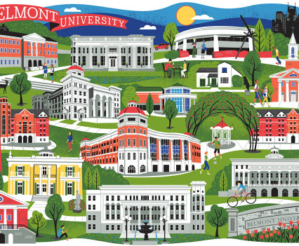 lucie-rice-belmont-university
