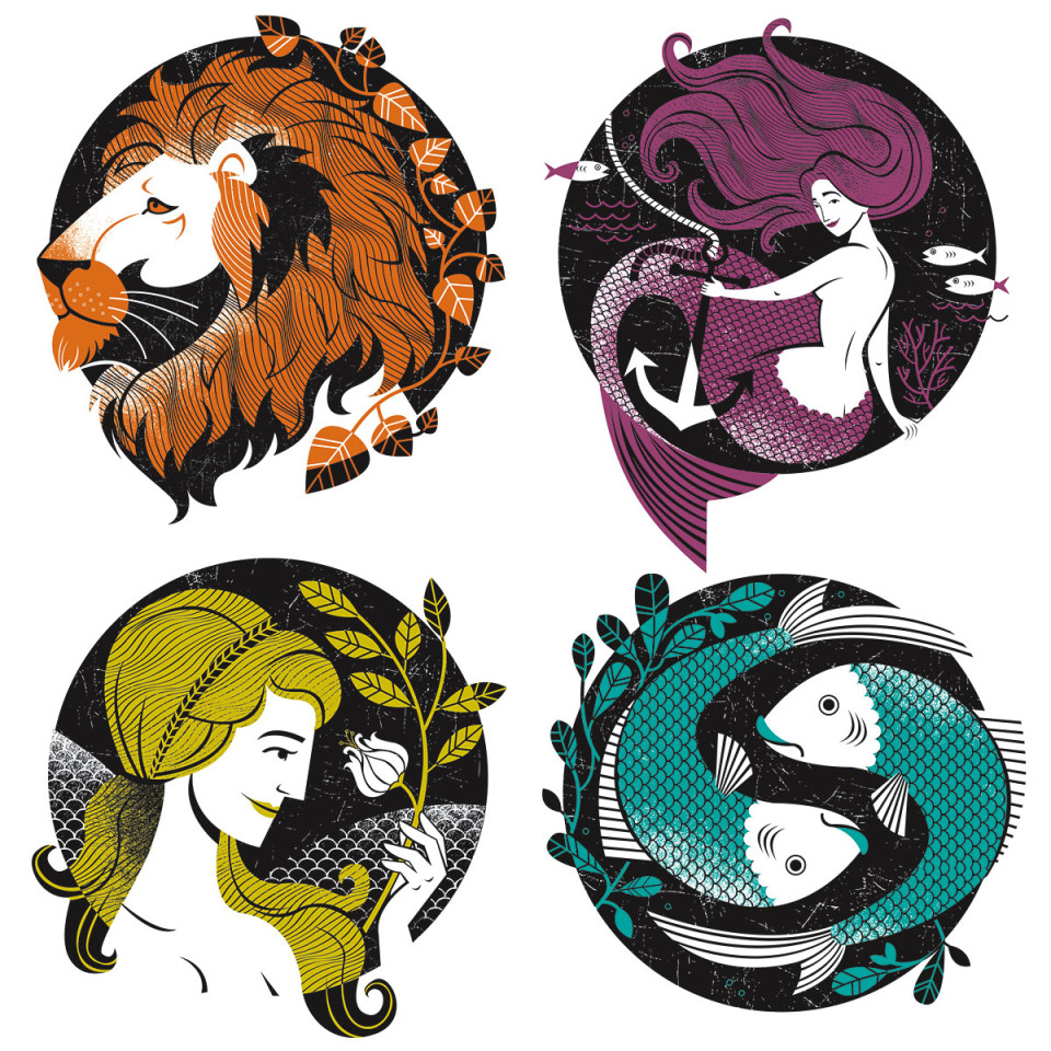 lucie-rice.zodiac-icons