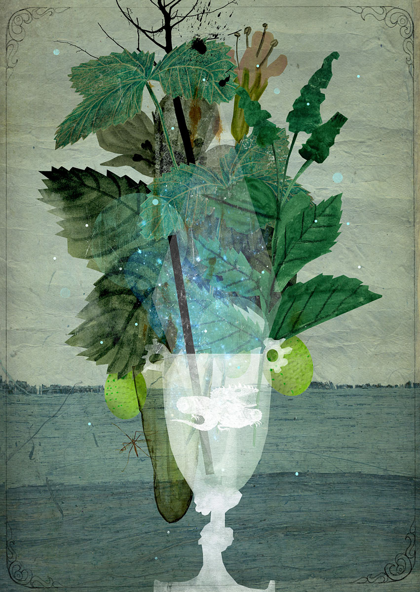 marco-wagner-mojito-illustration