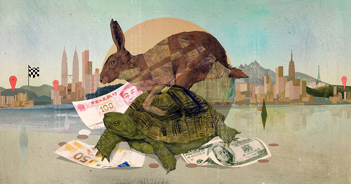 marco-wagner-tortoise-and-hare