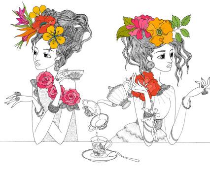 mariya-paskovsky-Would-You-Like-Some-Tea