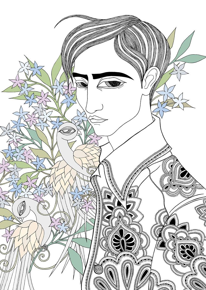 mariya-paskovsky-beautiful-boy-02