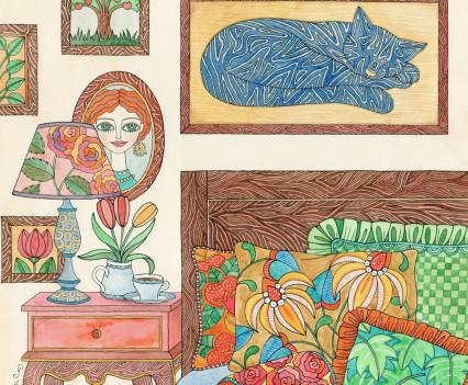 mariya-paskovsky-bedroom
