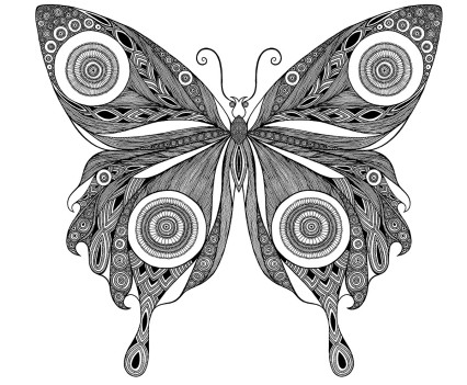 mariya-paskovsky-butterfly