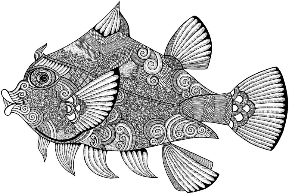 mariya-paskovsky-fish