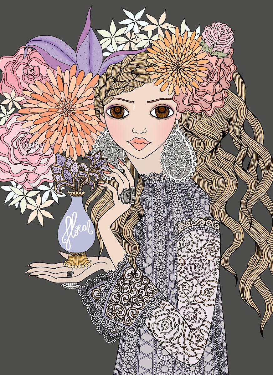 mariya-paskovsky-floral