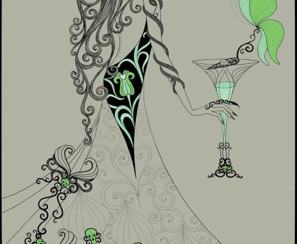 mariya-paskovsky-green-fairy