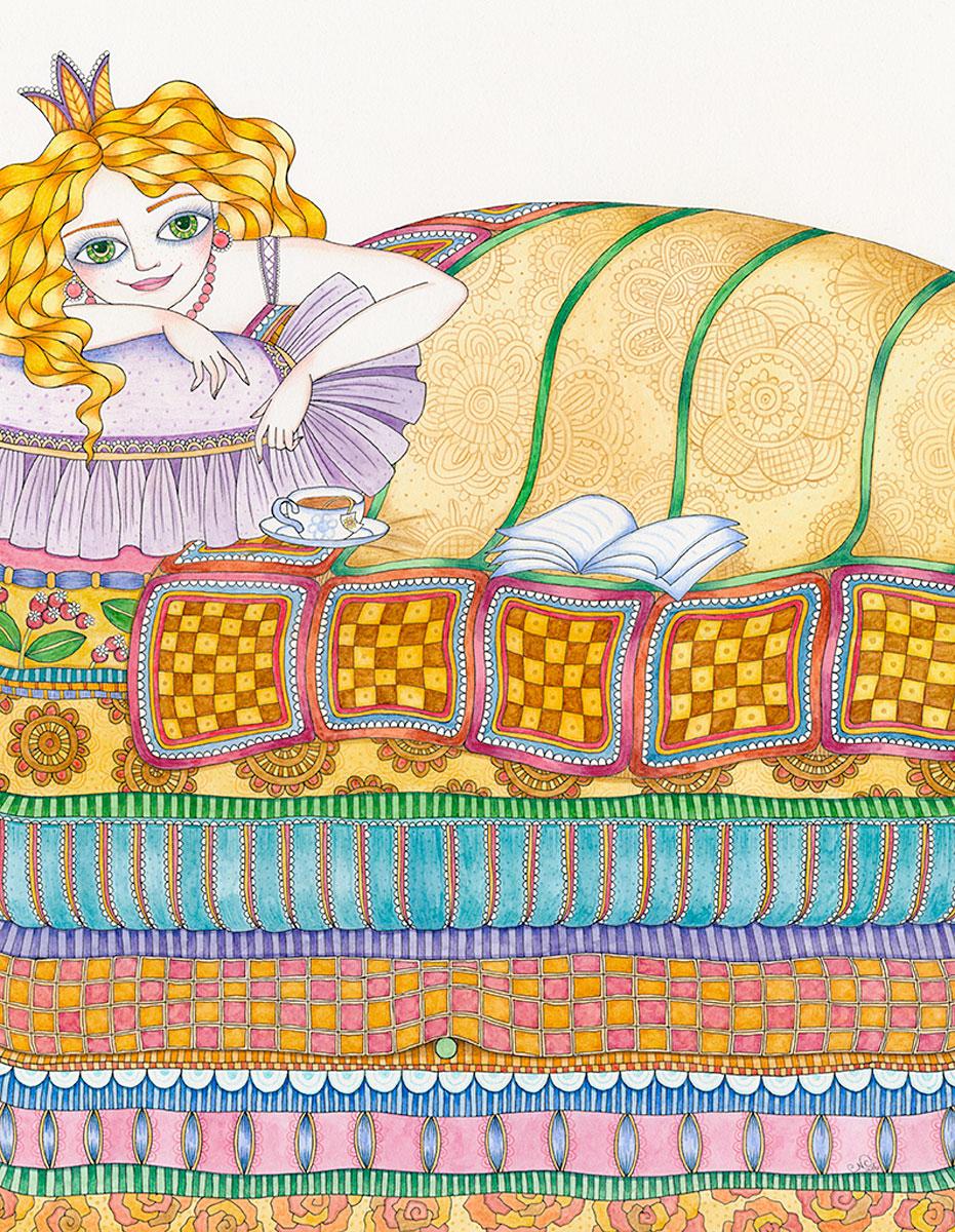mariya-paskovsky-princess-and-the-pea
