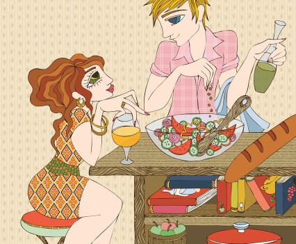 mariya-paskovsky-supper