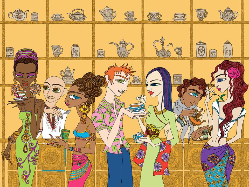 mariya-paskovsky-tea-party