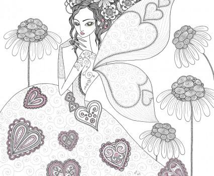 mariya-paskovsky-valentine-fairy