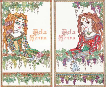 mariya-paskovsky-wine-labels