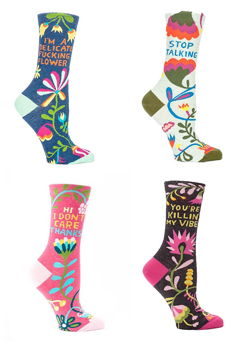 martha-rich-blueq-socks