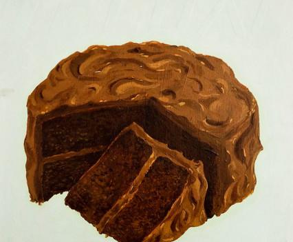 martha-rich-chocolate_cake