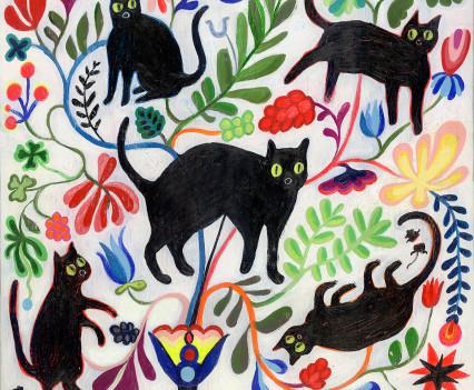 martha-rich-five_cats